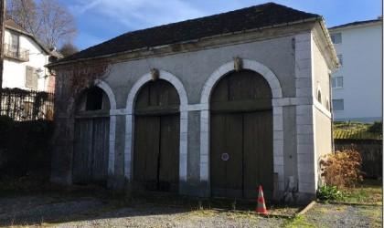 Property for Sale -  - oloron-sainte-marie