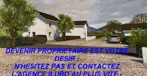 Biens AV - Maison - proximite-oloron-sainte-marie